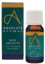 Absolute Aromas Rose Absolute 5% Dilution in Coconut Oil